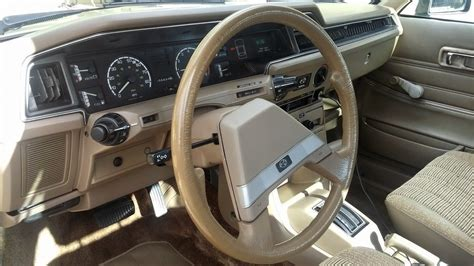 subaru brat interior world s nicest 1983 subaru gl