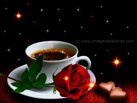 imagenes con movimiento para san valentin imagenes tiernas para san valentin im 225 genes de amor con