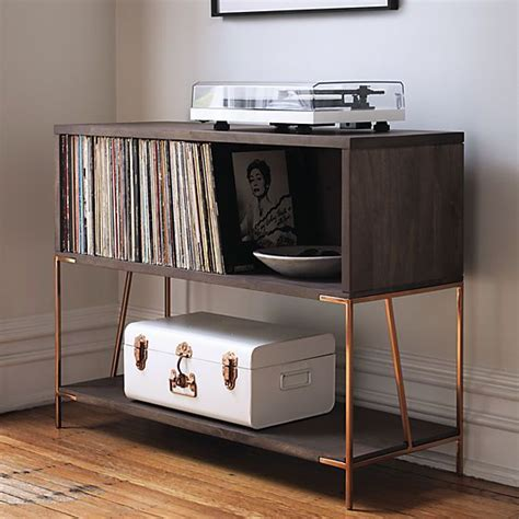 record player cabinet ikea 25 best ideas about record storage on vinyl