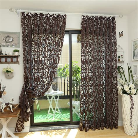red curtains for bedroom starlite gardens free shipping modern curtain red purple 3d curtains home