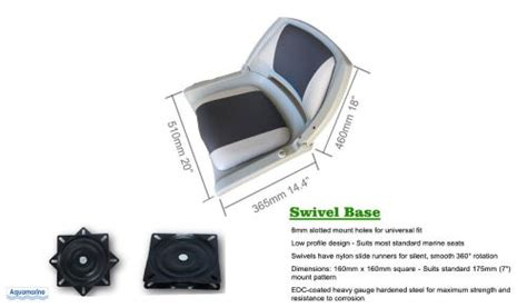 boat seats for sale vancouver purchase fold down boat seat with swivel folding chair