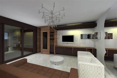 progetti cucina soggiorno progetto cucina soggiorno design per la casa moderna