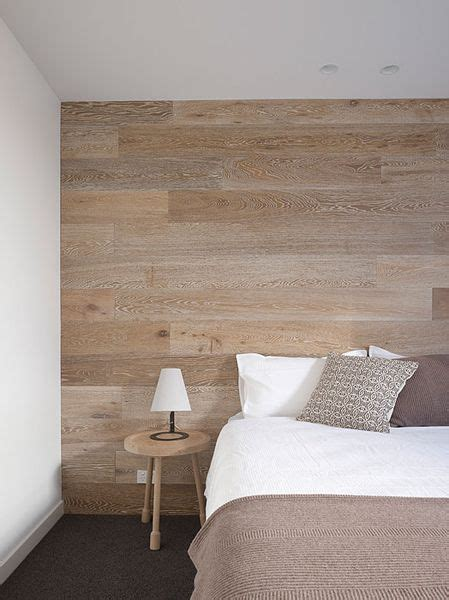 Timber Cladding Interior by Interior Timber Cladding Feature Wall To Lay