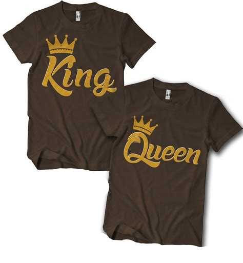 Baju Homies king and or couples t shirt izzy liv