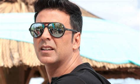Akshay Kumar Hairstyle by Akshay Kumar Hairstyle Photo Hair Is Our Crown