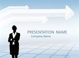 Business Powerpoint Templates Free by Business Powerpoint Template Powerpoint Templates Free