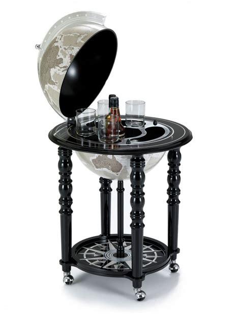 928 black globe bar drinks globe globes co uk