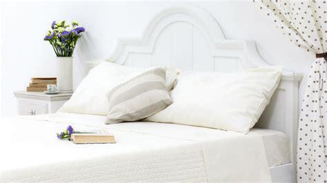 da letto arredo dalani da letto mobili e accessori