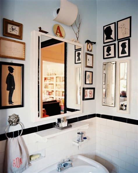 eclectic bathroom ideas 15 whimsical eclectic bathroom design ideas rilane