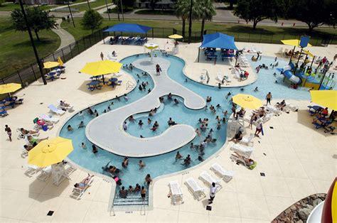 Hsanhe 6705 Billiards Center City Series 3 In 1 M Murah 1 summer pool water park season in swim leisure the daily news