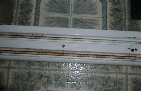 Stanley Closet Door Track stanley mirrored sliding clost doors swisco