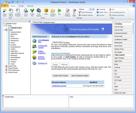 Installer Reports 32 bit msi installer kfw 4 0 1 i386 msi 5955k sources msi installer