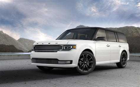 definition of ford ford flex 2017 hd wallpapers