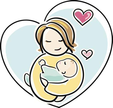imagenes en ingles para una mama premonici 243 n cubadebate