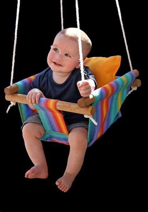 baby swing tree best 25 how big is baby ideas on pinterest pregnancy