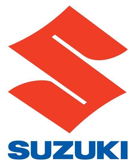 suzuki motorcycle emblem suzuki motorcycle logo hobbiesxstyle