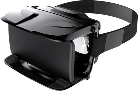 Antvr Reality Original Lenovo lenovo antvr headset reviews price rating tv mp3 player mp4 player