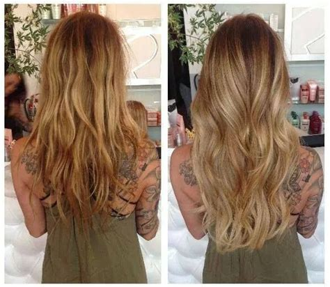 great lengths hair extensions san diego pin by extensions of yourself on hair inspiration