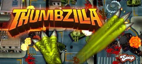 thumbzilla apk puzzle thumbzilla android pandaapp