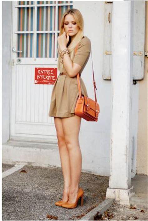 imagenes secretarias atrevidas ropa elegante ideales para citas rom 225 nticas aquimoda com