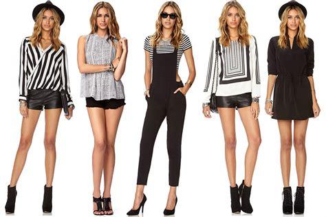 Kalung Forever21 5 5 marcas de ropa que a mejorar tu estilo 1250