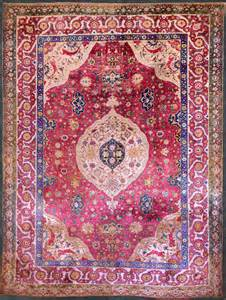 Rugs From Iran by Carpet