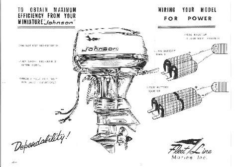 outboard motor repair fargo nd sea horse wiring diagram