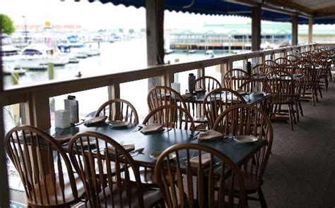 boat house jersey tripadvisor the porch picture of boathouse restaurant wildwood