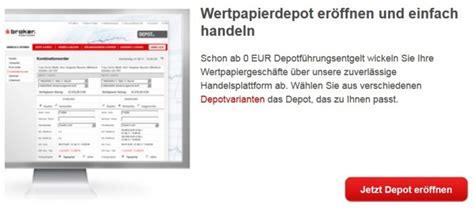 deutsche bank sparbuch zinsen s broker tagesgeld deutsche bank broker