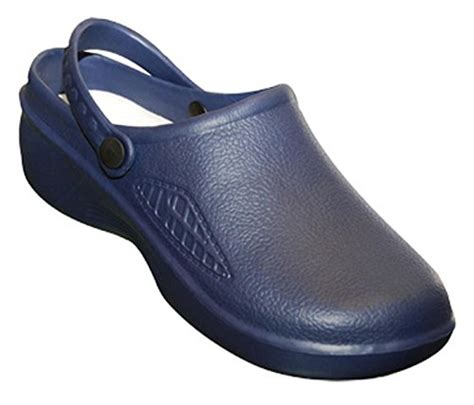 comfortable clogs for g med s nursing clogs lightweight comfortable