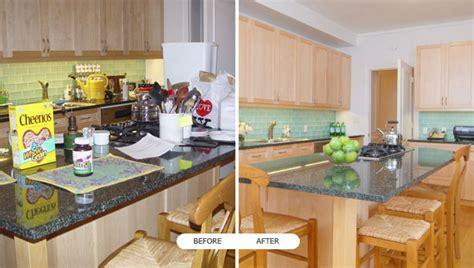 5 dirt cheap home staging ideas gilbert arizona real estate