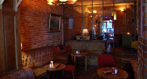 cafe wohnzimmer berlin emejing cafe wohnzimmer berlin photos ideas design