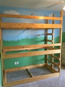 bunk beds and more best 25 bunk beds ideas on bunk