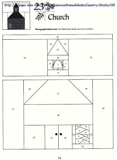 best photos of church template to print church cut out best photos of paper church pattern gingerbread church