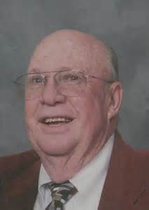 e utterback obituaries kentucky new era