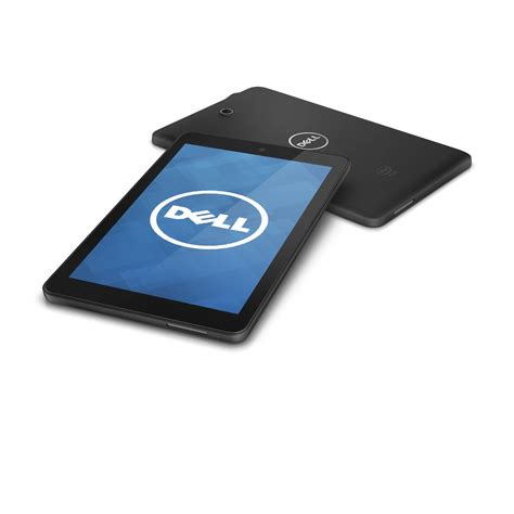 dell venue 8 android dell venue 8 now available for pre order from 179 99
