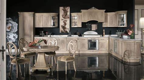 cucine lusso classiche cucine classiche di lusso cucine classiche