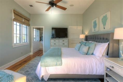 bedroom decorating and designs by 30a interiors santa