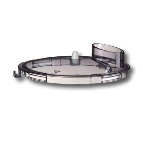 coperchio cucina coperchio per robot da cucina braun k3000 elettrodomex srl