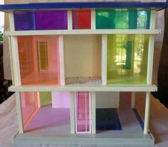 laurie simmons doll house laurie simmons doll house 28 images laurie simmons photos laurie simmons images