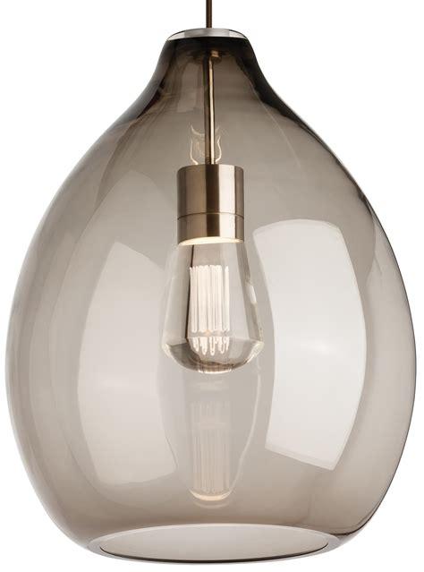 modern pendant lights melbourne modern pendant lighting melbourne franklin house modern