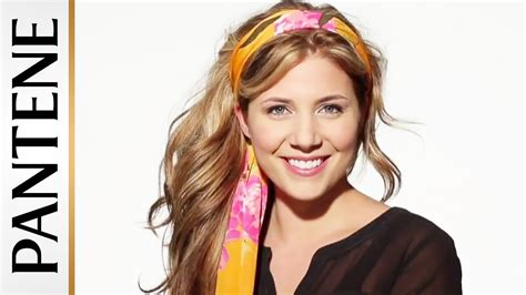 Easy Hairstyle Accessories by 6 Easy Hairstyles For Hair Accessories And