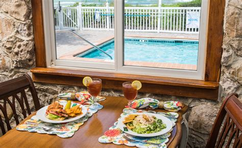 bed and breakfast anna maria island holmes beach fl bed breakfast vacation rentals