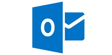 outlook web app android microsoft launches outlook web app for android