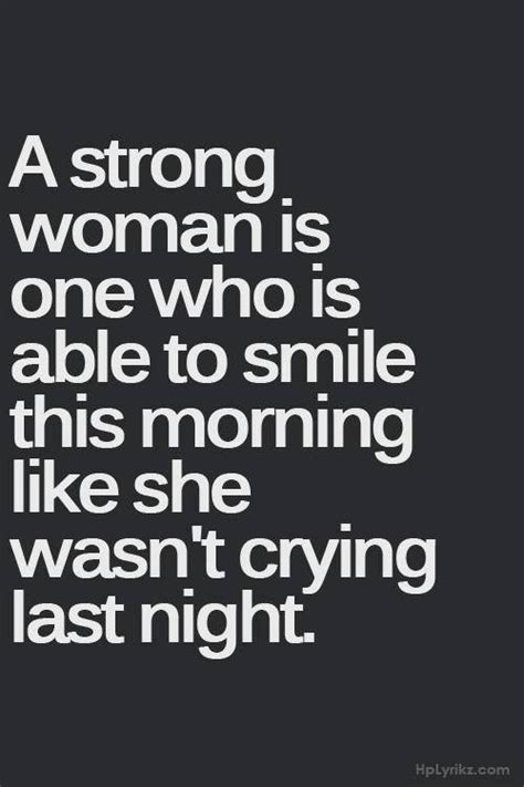 girl quotes about being strong im a strong woman quotes quotesgram