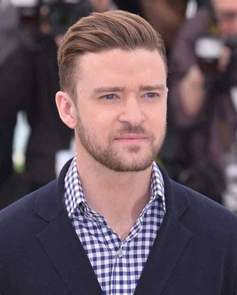 Justin Timberlake Hairstyle Name by Pompadour Hairstyle Pictures Justin Timberlake Different