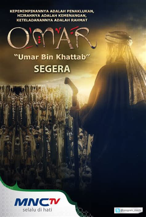 download film motivasi esq download movie umar ibn khattab english subtitle blogmayada
