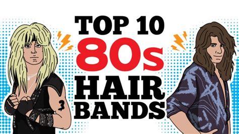 top ten rock bands in top ten rock bands driverlayer search engine