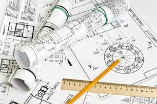 Architectural Drafting For Interior Designers by What Is A Cnc Programmer With Pictures