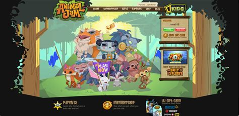 animal jam nox more gems